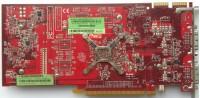 Sapphire Radeon HD 2600 XT GDDR4