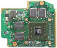 ATi Mobility Radeon HD 3650