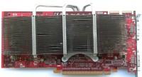 Sapphire Radeon HD3850 Ultimate