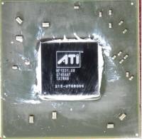 ATi RV670 XT