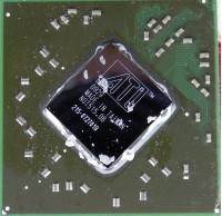 ATi RV740 Pro GPU