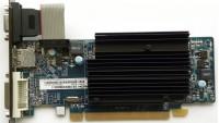 Sapphire Radeon HD5450