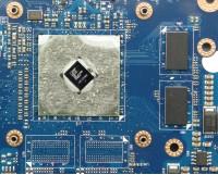 ATi Mobility Radeon HD5470