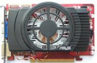 Asus EAH5670/DI/512MD5