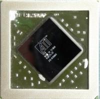 ATI Cypress Pro GPU