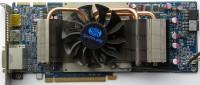 Sapphire Vapor-X HD5850 1G