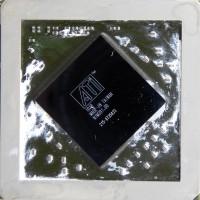 ATi Cypress XT GPU