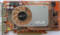 Asus EAX800XT/2DHTV/256M/A