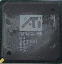 ATi M7-P