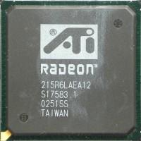 R100 GPU