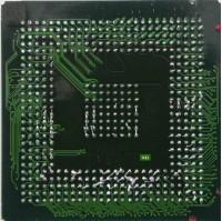 ATi M7-CSP16