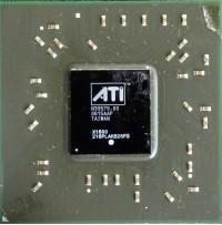 M56 GPU