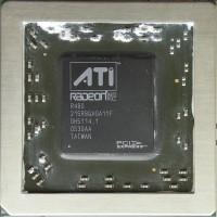R480 GPU