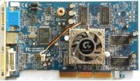 Gigabyte GV-R925128VH