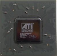 M26 GPU
