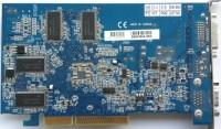 Gigabyte GV-R955256D