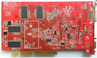 ATI Radeon 9600