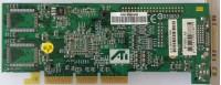 ATi Radeon RV6DL-A3