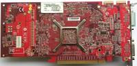 MSI RX1950PRO-T2D256E