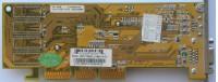 MVGA GeForce4 MX440-SE