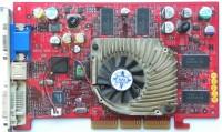 MSI G4Ti4200-TD 128MB