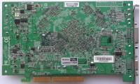 WinFast A6600GT TDH
