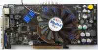 Inno3D GF6800 Cool VIVA W/128
