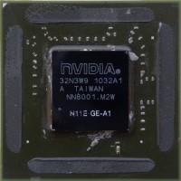 NVIDIA GF106 GPU