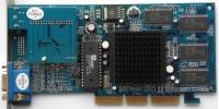 ANV GeForce2 MX400 64MB