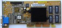 Asus V7100PRO/SE/PURE/32M/U