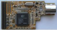 HIS GeForce2 MX