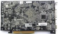 Leadtek A6600GT TDH