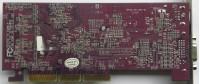 GeForce FX 5200 64MB