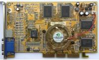 Prolink MVGA-NV617GA