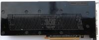 Asus GeForce GTX 260