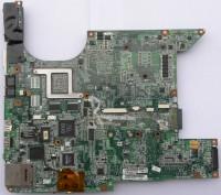 HP Pavilion dv6000 motherboard