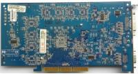 Asus V9950GE/TD/128M