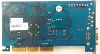 GeForce2 MX 400 32MB