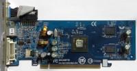Gigabyte GV-NX73G128D-RH
