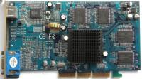 GeForce4 MX440