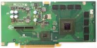 GPU 1 board