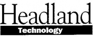 Headland Technology Inc.