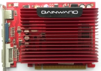 NVIDIA GeForce 9500 GT