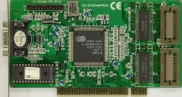 Cirrus Logic CL-GD54M40