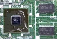 NVIDIA GeForce 310M